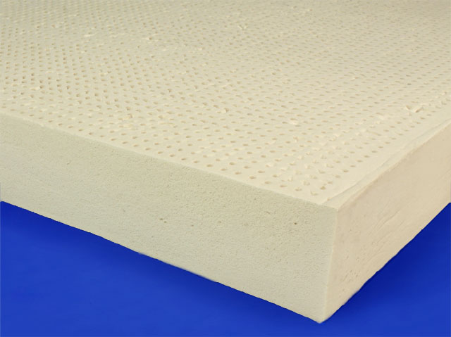 See Our Selection Of Latex Mattresses