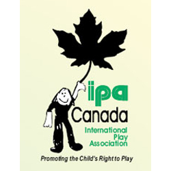IPA Canada Logo