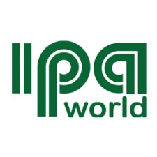 IPA World