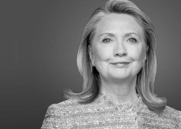 Clinton_Hillary JPG Crop-01