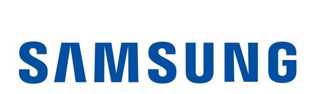 Image result for Samsung logo
