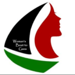 Emailing WBG Logo shortlist copy