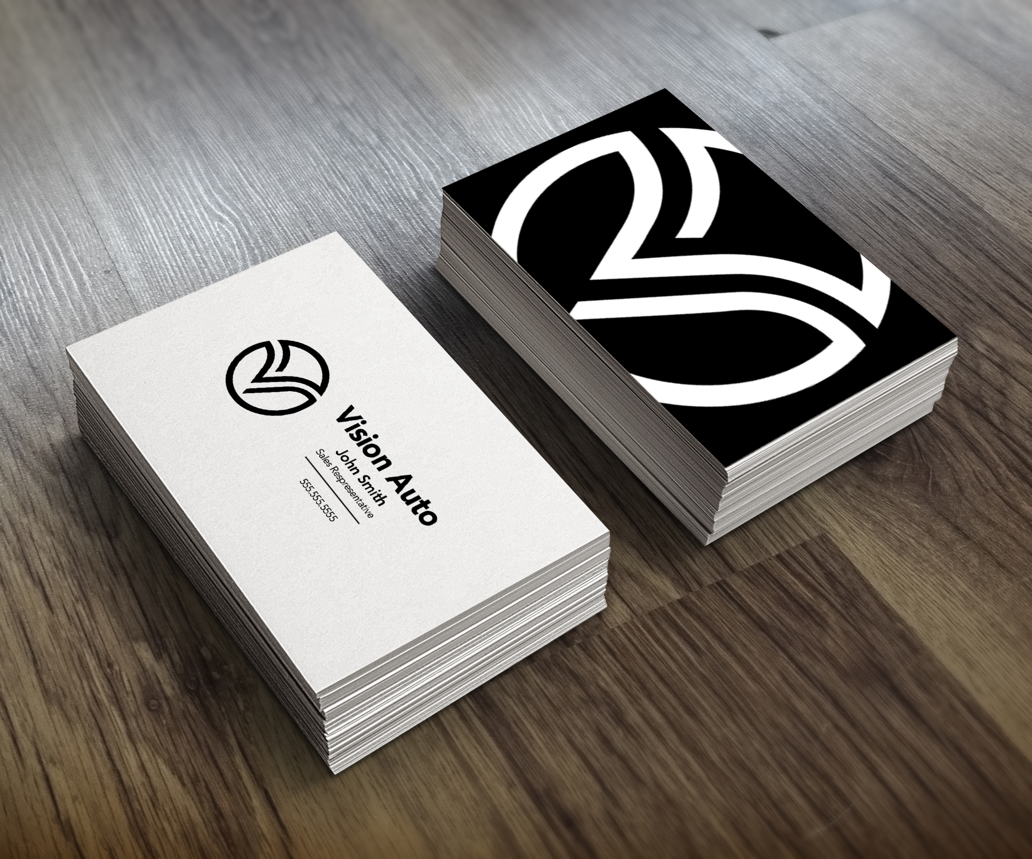 Resultado de imagen para business cards