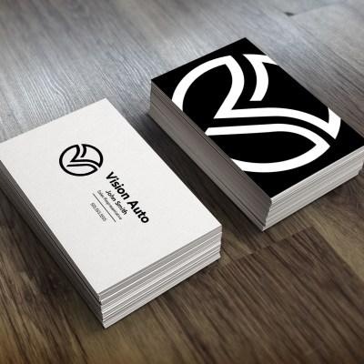 Custom flyer printing online printing brochure printing business cards reheart Gallery