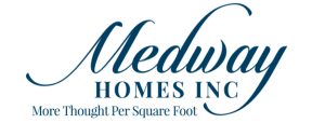 Medway Homes
