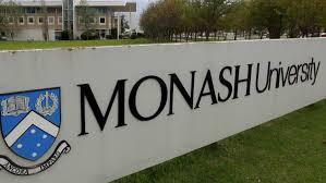 Monash International Leadership Scholarships