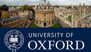 Oxford Pershing Square Graduate Scholarships for MBA/Masters Degree