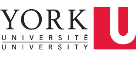 York University Academic Calendars