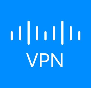 12 Months I-P-Freely VPN Giveaway Archives - Canada Giveaway and