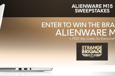 Win Laptop Archives - Canada Giveaway and Sweepstakes