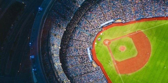Metroland Take Me Out To The Ball Game 2019 Contest