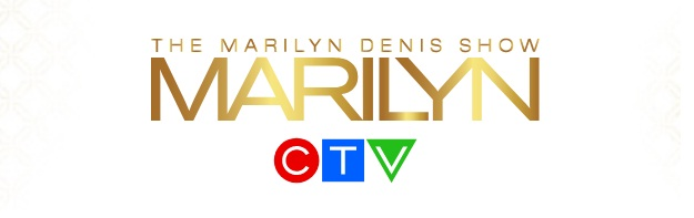 Bell Media Marilyn Faves Gift 10 Days Of Giveaway