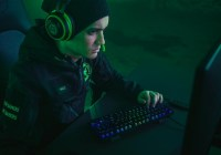 Best Buy Canada Razer Gaming Prize Package Contest