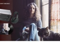 Carole King Tapestry Vinyl And Turntable Prize Pack Giveaway