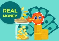 Chipy Real Money Giveaway
