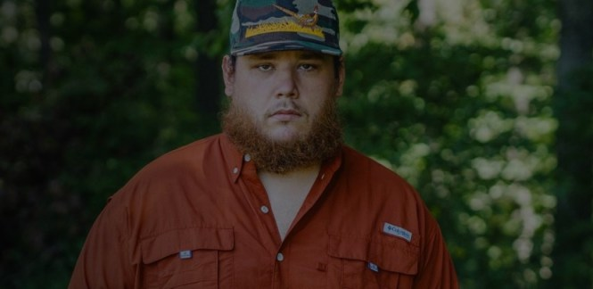 Opry Entertainment Group Holdings The Ultimate Luke Combs Giveaway