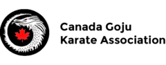 Canada Goju Karate Association
