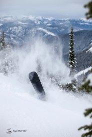 SnowwaterHeli_KyleHamilton-HeliskiingCanada-204