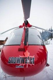 SnowwaterHeli_KyleHamilton-HeliskiingCanada-328