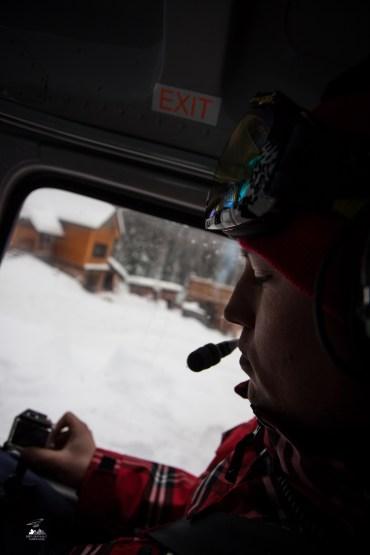 SnowwaterHeli_KyleHamilton-HeliskiingCanada-354