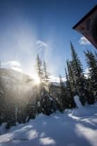 SnowwaterHeli_KyleHamilton-HeliskiingCanada-515