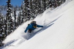 SnowwaterHeli_KyleHamilton-HeliskiingCanada-578