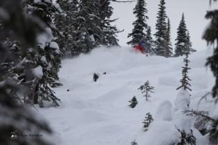 SnowwaterHeli_KyleHamilton-HeliskiingCanada-764