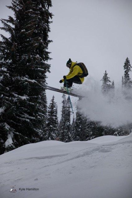 SnowwaterHeli_KyleHamilton-HeliskiingCanada-894