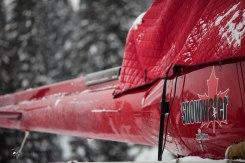 SnowwaterHeli_KyleHamilton-HeliskiingCanada-297