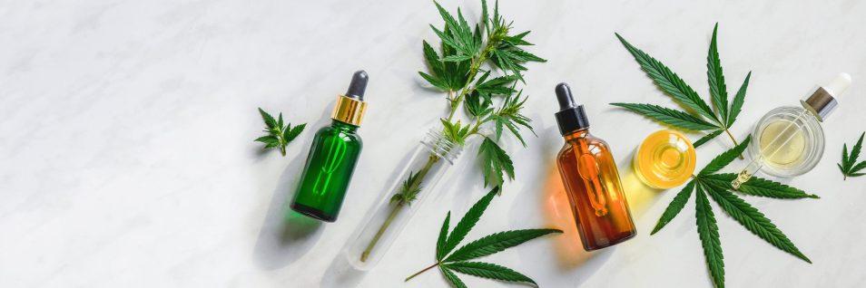 Cannabis Extraction Methods - Canada House Clinics