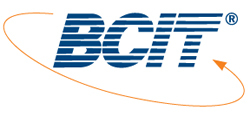 BCIT Engineering Program Receives Accreditation from CEAB