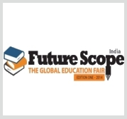 Future Scope 2014 Education Fair
