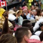 Số di dân mới của Canada có thể giảm 170000 trong năm nay