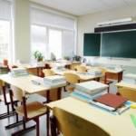 Ontario chấm dứt phân loại trình độ học sinh ở Lớp 9, vì bất bình đẳng chủng tộc
