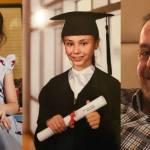 Cảnh sát Quebec truy lùng cha, một ngày sau khi phát hiện thi thể hai con gái