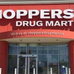 Ontario cho phép 20 Shoppers Drug Mart tiêm vaccine COVID-19 suốt 24/7