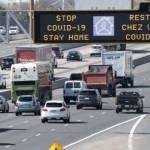 Ngày càng nhiều người ở Ontario chọn bảo hiểm xe tính phí theo cây số