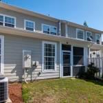 Mississauga đề nghị tỉnh bang sửa luật để trao quyền khám xét nhà khả nghi có căn hộ cho thuê bất hợp pháp