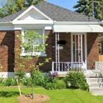 Môi giới địa ốc Toronto dẫn khách coi nhà có nhiều người thuê đang cách ly vì nhiễm COVID-19