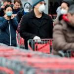 Thanh tra Ontario phát hiện 36 siêu thị, cửa hàng lớn vi phạm các sắc lệnh COVID-19