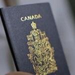 Chuyên gia cảnh báo quy trình xin hộ chiếu qua mạng có nguy cơ bị ăn cắp dữ liệu