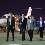 Trung Quốc thả 2 công dân Canada sau khi vụ dẫn độ Mạnh Vãn Chu được bãi bỏ