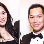 Cặp gốc Việt ở Markham mất tích từ ngày 18/9