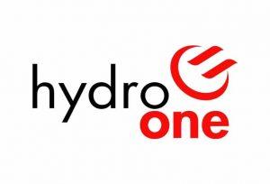 Hydro One Careers