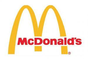 McDonalds jobs