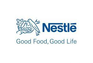 Nestle Careers