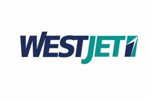 westjet careers