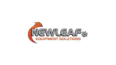 Newleaf Equipment Solutions