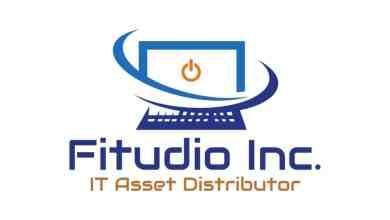 Fitudio Inc