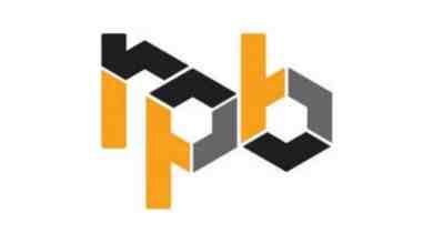 Rpb Constructors Ltd